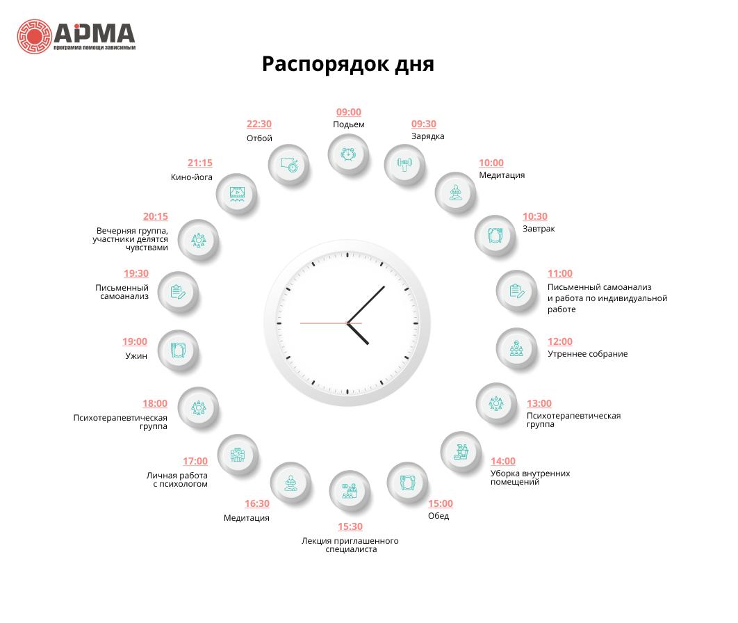 Наркологический клиника новочеркасск сахалинская наркология